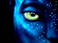 Wallpapers, Avatar (James Cameron)