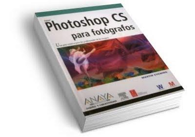 Photoshop Cs para Fotografos