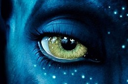 avatar-poster2