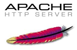 Servidores para Internet con Apache HTTPServer