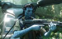Avatar 2009, Wallpapers