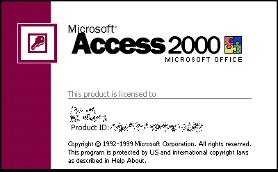 access-2000.png