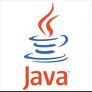 Tecnologías de servidor con Java Servlets JavaBeans JSP