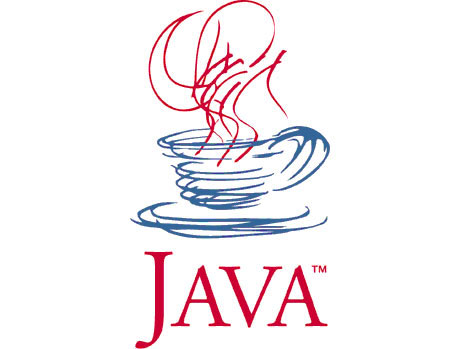 J2ME (Java 2 Micro Edition)