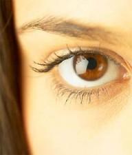 Consejos para cuidar la vista frente al pc