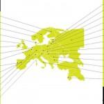 Google en Europa