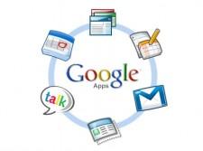 Google prepara una tienda para aplicaciones empresariales