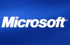 Semana de la seguridad informática, Microsoft