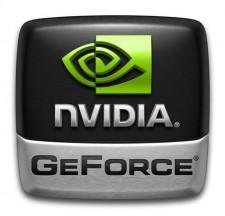 NVIDIA-GeForce