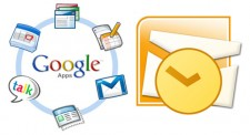 Un bug impide sincronizar los correos de Gmail y Outlook
