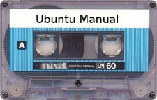 manual-ubuntu-audio