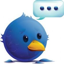 Twitter y el Spam