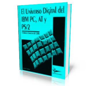El Universo Digital del IBM PC AT y PS2