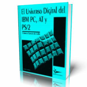 El Universo Digital del IBM PC AT y PS2