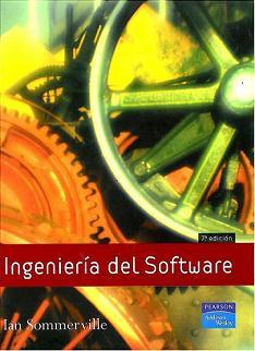 Ingeniería de Software (Ian Sommerville)