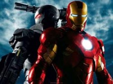 Wallpaper-Iron-Man-2-Iron-Man-And-War-Machine