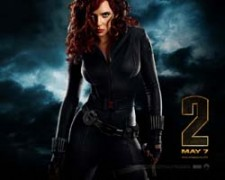 Wallpapers-Iron-Man-2-Black-Widow