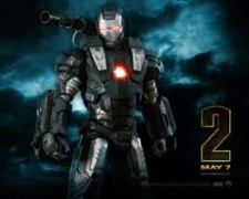 Wallpapers-Iron-Man-2-War-Machine