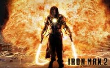 Wallpapers-Iron-Man-2-Whiplash