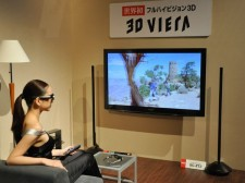 panasonic-3d-viera-tv