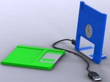 usb-floppy-drive