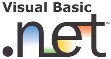 Programación en Visual Basic .NET
