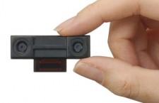 Camara-3D-sharp