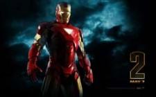 Fondo-de-Pantalla-Iron-Man-2