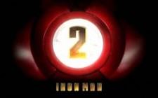 Fondos-de-pantalla-Iron-Man-2