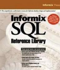 Informix-SQL