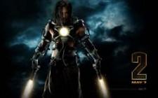 Iron-Man-2-Fondos-de-pantalla