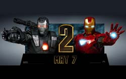 Iron-Man-2-Wallpapers