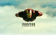 Iron-Man-Wallpaper