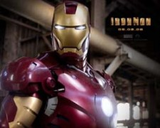 Iron-Man-Wallpapers