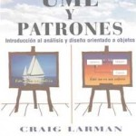 Applying UML and Patterns - An Introduction to Object-Oriented