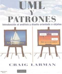 UML y Patrones (Craig Larman)