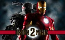 Wallpapers-Iron-Man-2