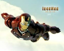Wallpapers-Iron-Man