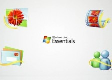 Windows-Live-Essentials-W4