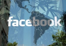 facebook-latin-america