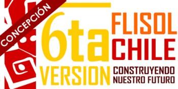 flisol-concepcion_6ta