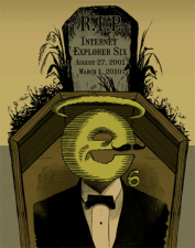 ie6-funeral