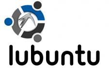 logo-lubuntu