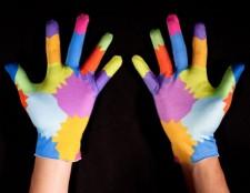 lycra-gloves-computing-mit