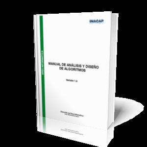 manual-de-analisis-y-diseno-de-algoritmos