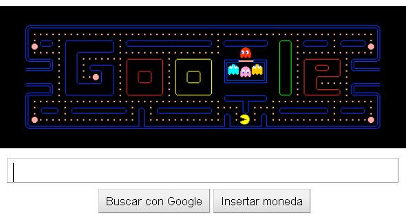 pacman_google