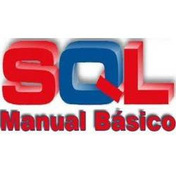 sql-basico