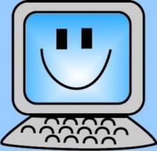 tecnologia-felicidad