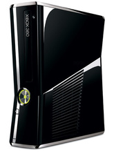480_microsoft-xbox-360