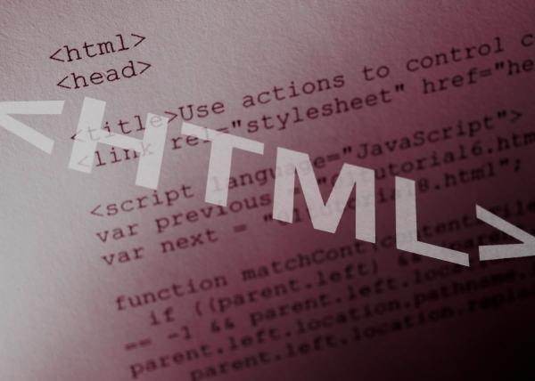 Curso completo de HTML
